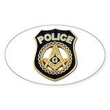 Masonic 10 Pack