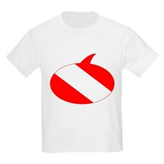 https://i3.cpcache.com/product/189653637/text_bubble_dive_flag_tshirt.jpg?side=Front&color=White&height=240&width=240