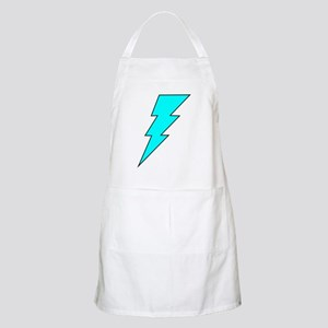 Lightning Bolt 13 BBQ Apron