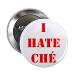 I Hate Che Button