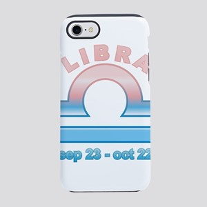 Libra iPhone 8/7 Tough Case