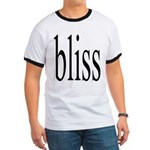287. bliss Ringer T