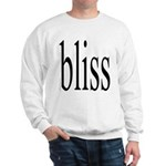 287. bliss Sweatshirt