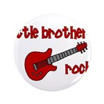 Little Brothers Rock! red gui 3.5