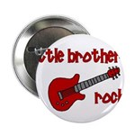 Little Brothers Rock! red gui 2.25