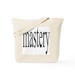 295d.mastery Tote Bag