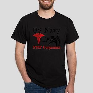 Fmf Soul Reaper T-Shirt