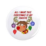 Christmas I want my Coastie 3.5