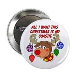 Christmas I want my Coastie 2.25