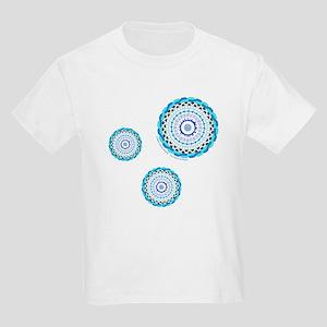 Comet Kids Light T-Shirt