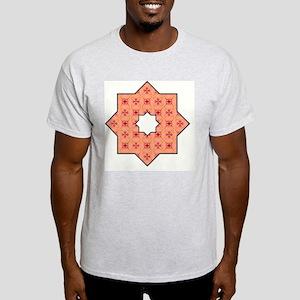 8 POINT STAR T-Shirt