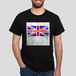 The Butcher's Apron T-Shirt