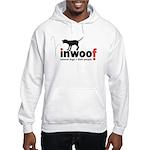 Inwoof Hoodie