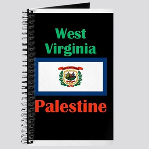 Palestine West Virginia Journal