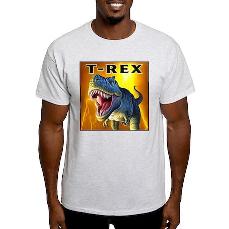 T-Rex 1 Light T-Shirt