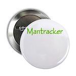 Mantracker 3 2.25