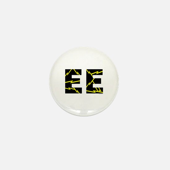 Charged EE Mini Button