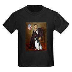 Lincoln / Eng Springer T