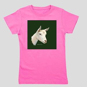 Saanen Dairy Goa T-Shirt