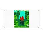 Ha Long Bay - Vietnam Print Banner