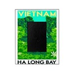 Ha Long Bay - Vietnam Print Picture Frame