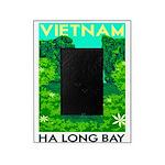Ha Long Bay - Vietnam Print Picture Frame