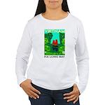 Ha Long Bay - Vietnam Print Long Sleeve T-Shirt