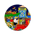 Saigon Travel and Tourism Print Button