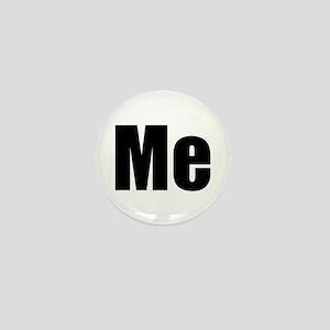 Me/Mini Me Matching Mini Button