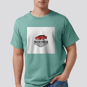 This is my other car T-Shirt
