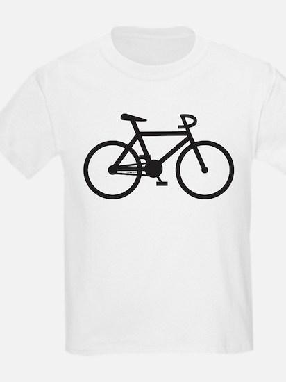 Klaar Bike Gear T-Shirt