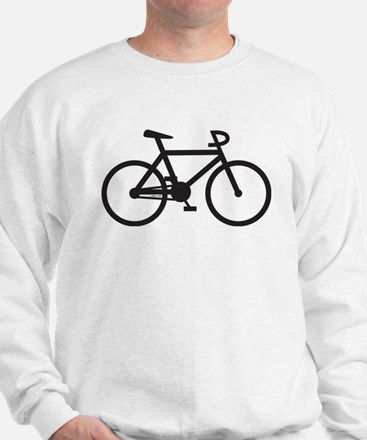 Klaar Bike Gear Sweatshirt