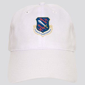 21st Space Wing Cap