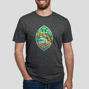 Norway Beer Label 7 T-Shirt