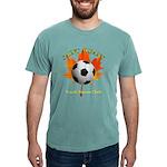 Home Mens Comfort Colors Shirt T-Shirt