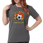 Home Womens Comfort Colors Shirt T-Shirt