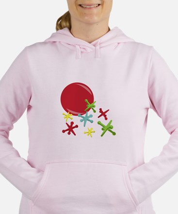 Toy Jack Sweatshirt