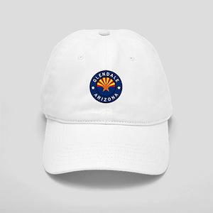 Glendale Arizona Cap
