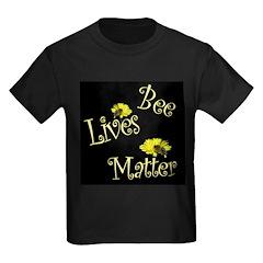 Bee Lives Matter T