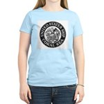 USS CORAL SEA Women's Light T-Shirt