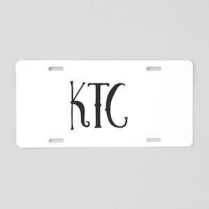 Ktc Car Accessories - CafePress