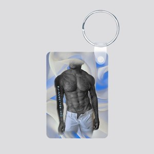cafepress.com/slipperyjoe hard muscular pocket roc