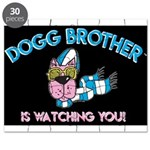 Dogg Brother Puzzle