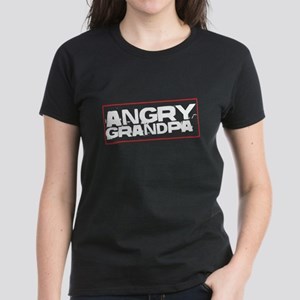 Angry Grandpa Show T-Shirt