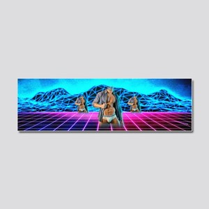 video game man in underwear cafepress.com/slippery