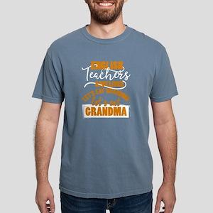 English Teachers Save Lives T Shirt T-Shirt