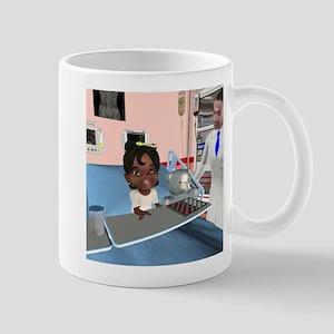 Katy Sick Mug