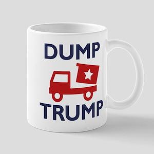Dump Trump Mug