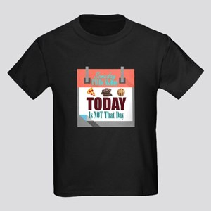 Someday I'll Be Skinny Top T-Shirt