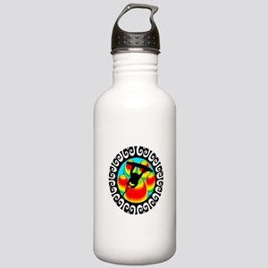 RALEY Water Bottle